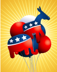 us_politics