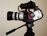 Video_Cam